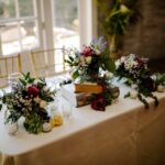 Way to Style Your Wedding Venue